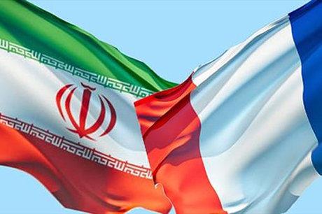 Iran, France widening scientific cooperation