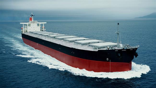 Europe preparing for biggest Iran oil imports