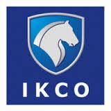 IKCO among 100 top Iranian companies
