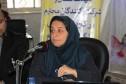 Maternal mortality rate in Iran far below UN SDG target