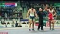 Iranian freestyle wrestlers scoop 2 bronzes in Golden Grand Prix Ivan Yarygin 2017