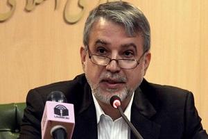 We should fight terrorism threat with culture: Iran's Salehi Amiri