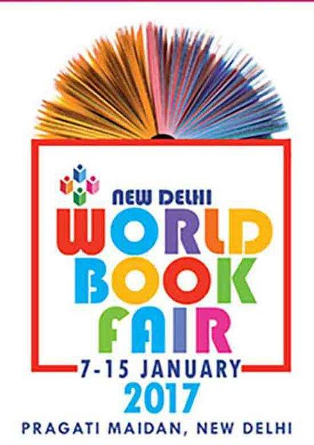 Iran joins New Delhi int'l book fair
