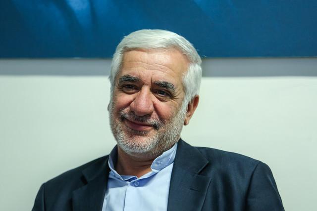Iran lawmaker hail UNSC resolution on Syrian ceasefire
