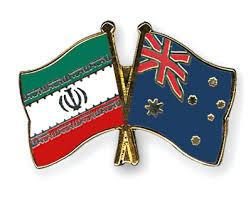 Iran, Australia to launch direct flight line