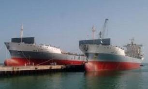 Details on Iran-South Korea deal on shipbuilding