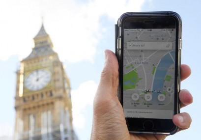 London regulator will defend decision not to renew Uber's license in court: mayor