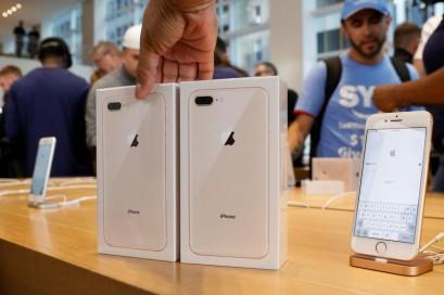 Apple's $1 billion data center gets Irish High Court green light