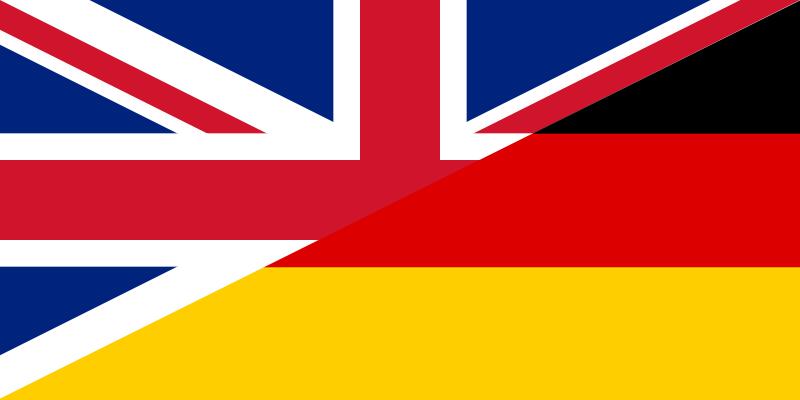 Britain, Germany renew commitment to JCPOA