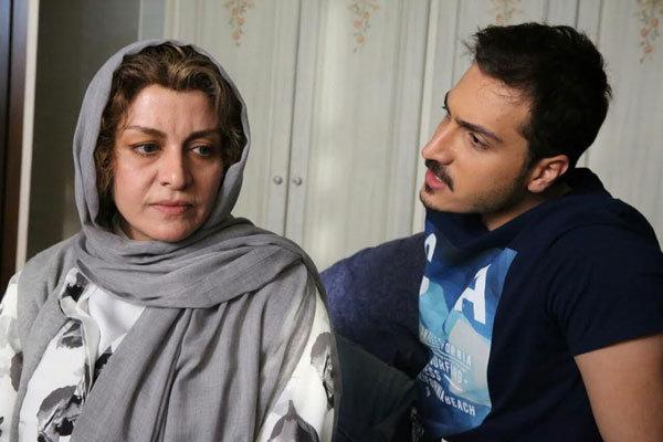 Iranian movie screened in US, German cinemas