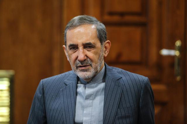 Iran has played no role in Iraq's Kirkuk operation: Velayati
