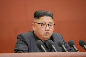 Seoul considers unilateral sanctions against North Korea