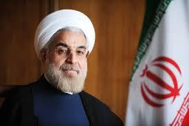 Iranians' unity foils Trump's anti-Iran remarks, says Rouhani