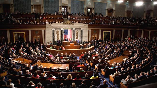 Republicans dismiss new Senate deal on Obamacare subsidies