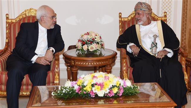 P5+1 group, EU believe JCPOA non-negotiable: Iran FM