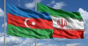 Iran's First VP stresses Tehran-Baku cooperation to fight terrorism