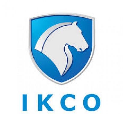 IKCO to develop its market in Kazakhstan