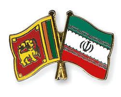 Iran, Sri Lanka to ink judicial agreement