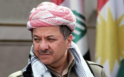Gorran says Barzani should resign after Kurdish vote