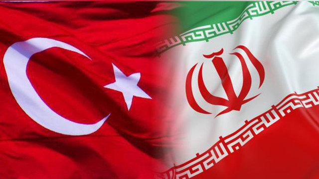Iran, Turkey discuss consular cooperation