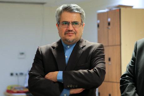Iran's UN envoy: Nuclear deal not renegotiable