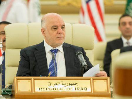 Iraq PM to visit Turkey on Wednesday