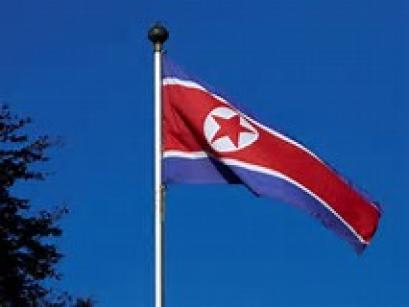 Pyongyang university needs non-U.S. teachers as travel ban leaves staff shortages