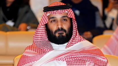 Saudi Arabia plans to build $500bn high tech mega city 33 times bigger than NY
