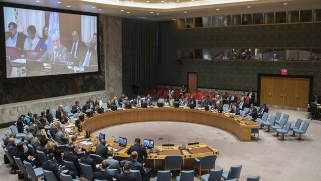 Russia decries 'inconsistencies' in UN-OPCW Syria report