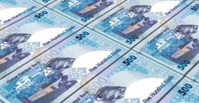 Qatar Fund Explores Asset Sales as It Looks Homeward