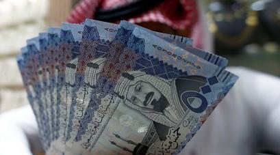 Russia & Saudi Arabia to set up $1bn energy fund