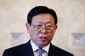 South Korea prosecutors seek 10-year jail term for Lotte chairman