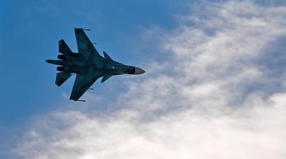 Al-Nusra leader gravely injured by airstrike, 12 commanders killed – Russian MoD