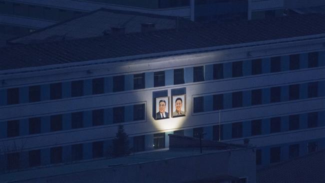 EU states engaging North Korea see chances weaken