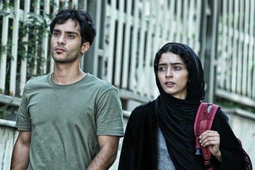 Iranian films to be screened in Hamburg fest