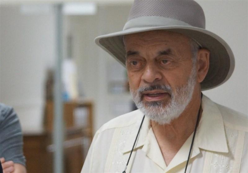 Canadian Analyst Calls US 'Chief Architect of Terrorism around World'