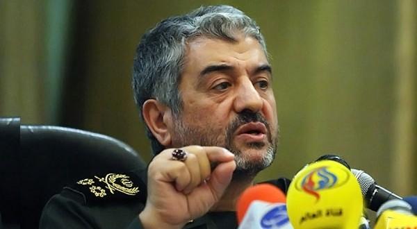 Iran warns US over implementation of CAATSA