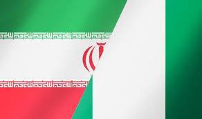 Iran, Nigeria economic exchanges rise in 2016
