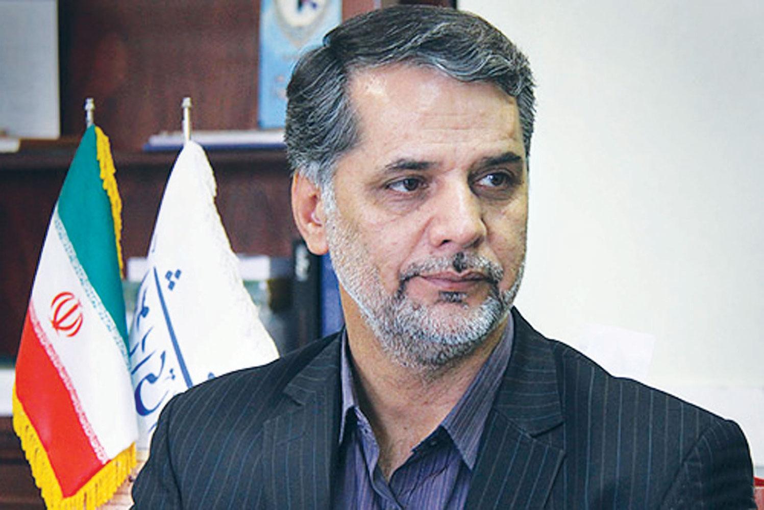 Iran has options on Trump's hostile approach, warns lawmaker