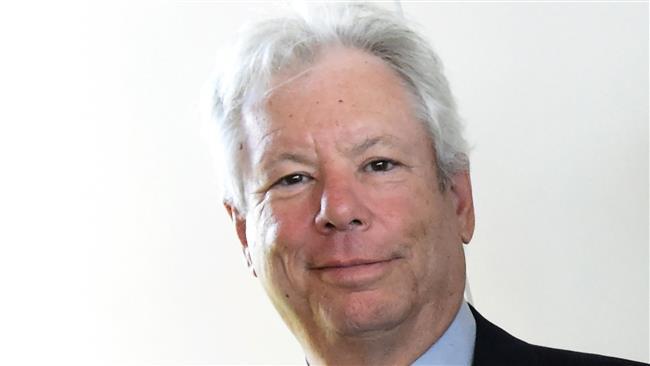 Chicago University prof. wins Nobel Economics Prize