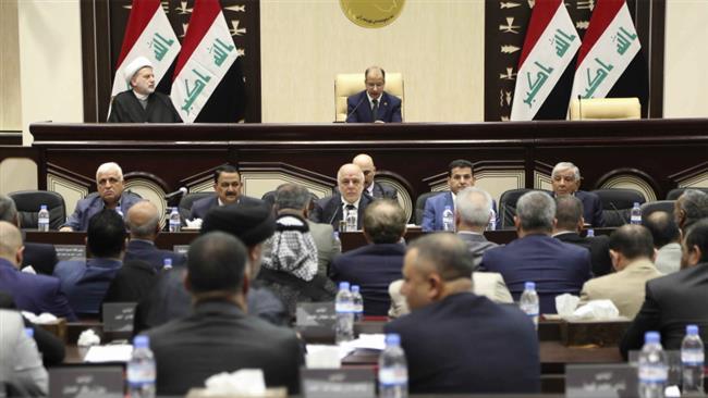 Iraqi govt. to put Kurdistan-based mobile networks under control