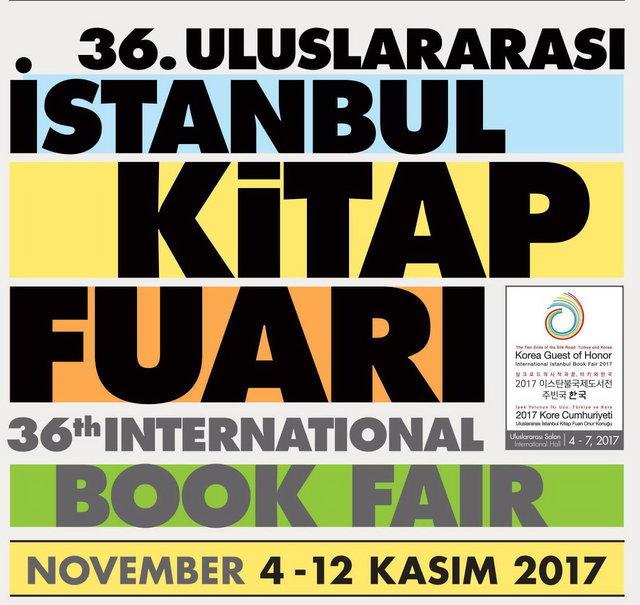 Iran to attend Istanbul int'l book fair