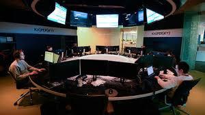 Kaspersky Lab in crosshairs since exposing US & Israeli spies behind Stuxnet' – fmr MI5 agent