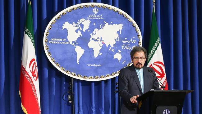 Iran 'hopes Hariri returns to Lebanon, helps restore calm'