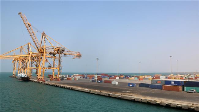 Saudi Arabia says will lift its siege of Yemen air, sea ports