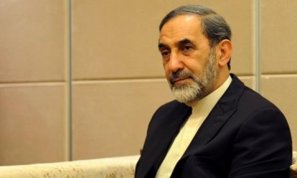 Velayati rejects Hariri's accusations on Iran