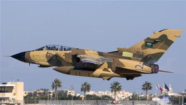 Saudi jets target Yemeni capital's airport