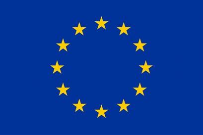 EU has
