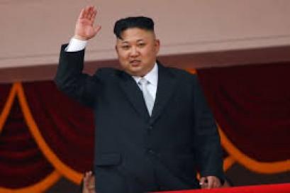 Images suggest North Korea 'aggressive' work on ballistic missile submarine: institute