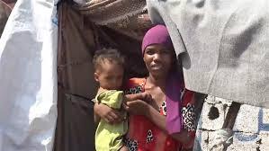 Yemen: Saudi-led blockade continues to exacerbate humanitarian crisis
